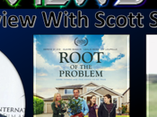 Interview with Scott Sikma Director Root Problem