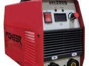 Best Welding Machine India 2020
