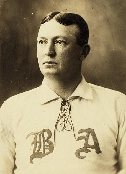 This day in baseball: Cy Young dominates again
