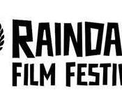 RAINDANCE FILM FESTIVAL Announces Partnership with Shift72 Moves Online 28th Edition