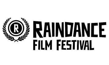 RAINDANCE FILM FESTIVAL announces partnership with Shift72 and moves online for 28th edition