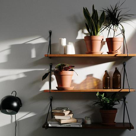 Easy DIY Projects to Fill In the Void during COVID 19