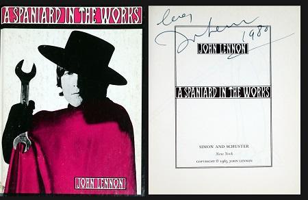 John Lennon Final Photos $100K at Auction from Just Kids Nostalgia
