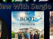 Interview with Sergio Star Root Problem