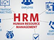 Human Resource Management Essay Attracting Retaining Staff