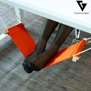 Foot Rest Under Desk India 2020