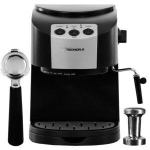 Best Espresso Coffee Machine 2020