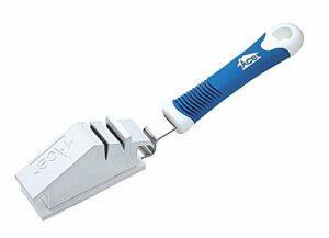 Best Knife Sharpener India 2020