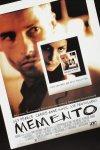 Memento (2000) Review