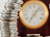 Sterling Benefit Safe-Haven Assets Weaken