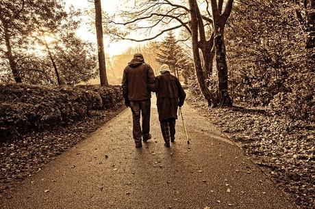 How to Help Your Aging Parents Stay in the Best Health