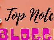Become Notch Blogger 2020 with These Sure Fire Tips