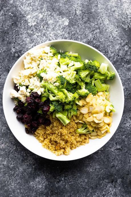 28 Healthy Dinner Meal Prep Ideas