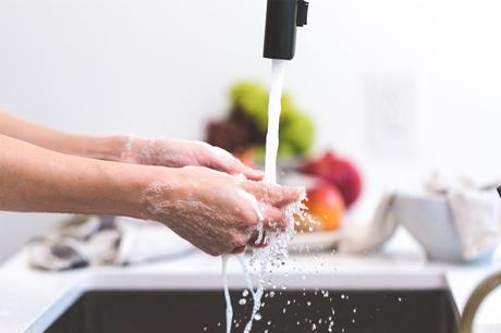 These are the top 3 things you need in your kitchen right now