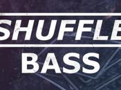 Shuffle Bass MULTiFORMAT