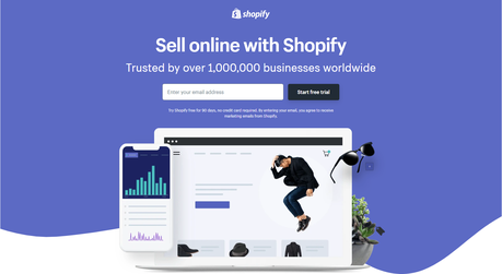 Shopify vs Wix Comparison 2020 | Which One Is The Best & Why ?
