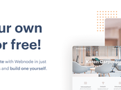 Webnode Review 2020: Ultimate Website Builder (TRUTH) (Pros Cons)