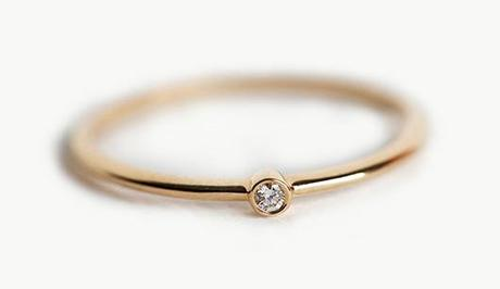 5 Engagement Diamond Ring Ideas to Check Out