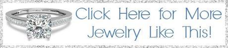 Diamond Jewelry For 4th Of July Quarantine Celebrations