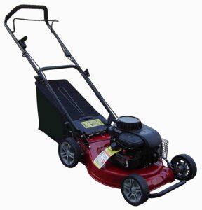 Best Lawn Mower 2020