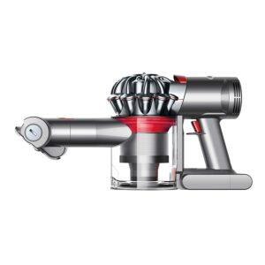 Best Handheld Vacuum Cleaner 2020