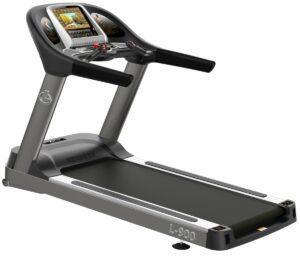 Best Commercial Treadmill 2020