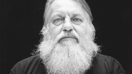 Words about music (542): Robert Wyatt