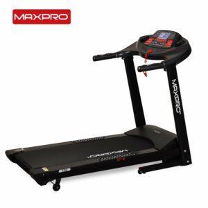 Best Treadmill India 2020