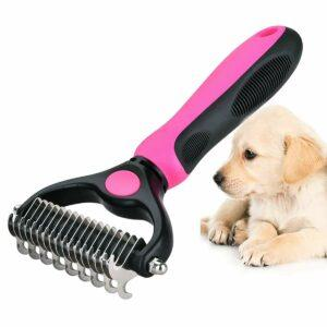 Best Dog Trimmer India 2020