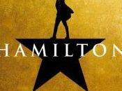Hamilton (2020) Review