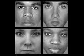 Let's talk about race (again)