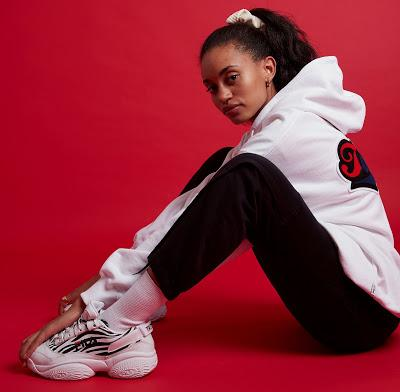 Fila and Tatras Collaborate on Exclusive Collection