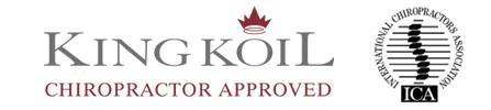 King Koil Retailer Northern Ireland