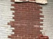 Layers Brick