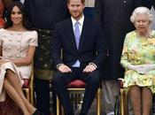 Commonwealth Should Confront Colonial Past, Says Prince Harry