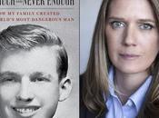 Trump's Niece Book Release Anticipated July