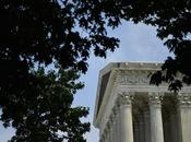 Supreme Court United States Rules Favor Disloyal Voters