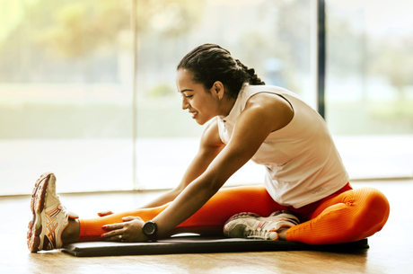 5 Import Reasons To Incorporate Stretching Into Your Daily Routine