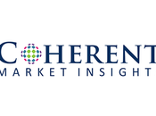 Pharmaceutical Solvents Market Industry Size, Share, Manufacturers, Forecast Till 2027
