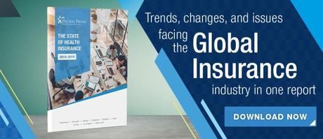Announcing our 2019-2020 State of Health Insurance report