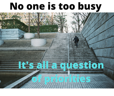 The Only Prioritization and Productivity Tool You Will Ever Need