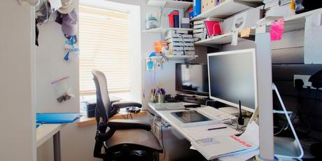 8 Ways to be a Great Business Leader While all Working from Home