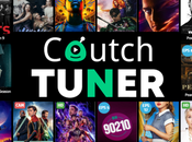Best CouchTuner Alternatives Unblocked Proxy Sites