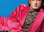 NZCA Lines 'Pure Luxury' Album Review