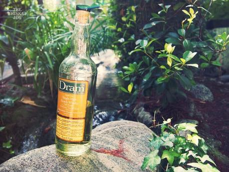 1997 Dram Collection Ledaig 17 Years Review