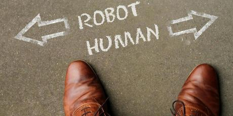 The Rise of AI: Will Robots Take Your Business or Job Next?