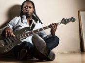Darryl Jones: Bass Player Interview