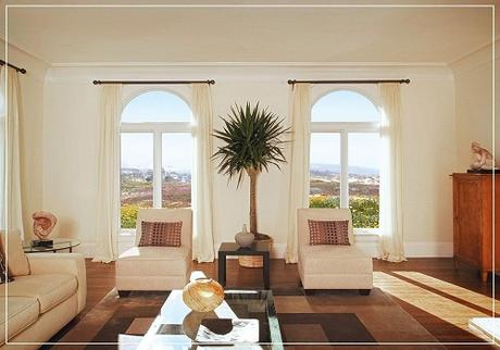 Things To Keep In Mind For Window Replacement In Canada