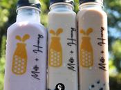 Milk Your Doorstep? Honey Café Team Aljur Abrenica Here You!
