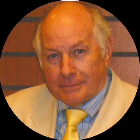 Richard V Frankland's Interview